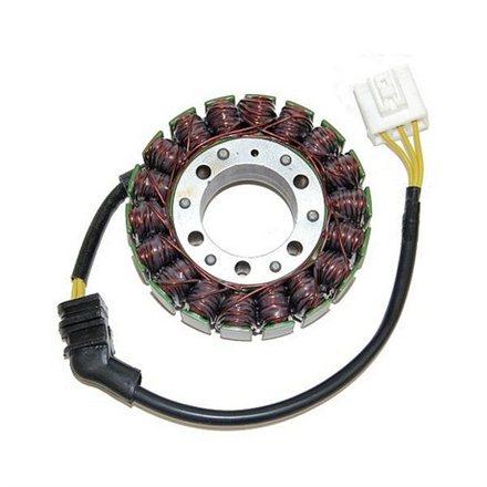 HONDA CB HORNET 919 (02-07) STATOR ELECTROSPORT