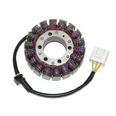 HONDA CBR FS SPORT/FR ROSSI 600 (01-04) STATOR ELECTROSPORT