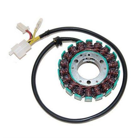 KTM DUAL SPORT 640 (99-02) STATOR ELECTROSPORT