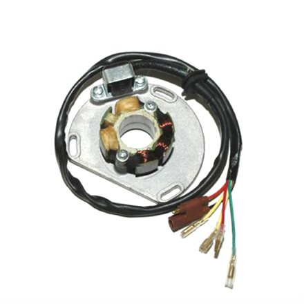 KTM EXC 200 (98-04) STATOR ELECTROSPORT