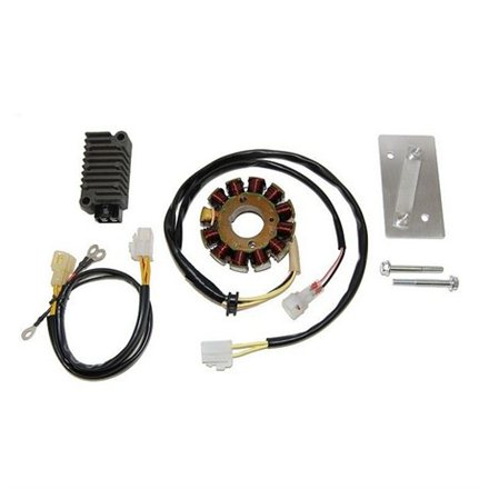 KTM EXC 400 (99-05) STATOR ELECTROSPORT