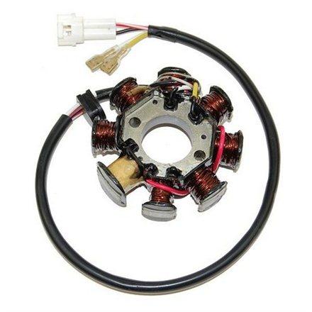 KTM EXC 520 (99-02) STATOR ELECTROSPORT