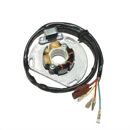 KTM EXC SIX DAYS 125 (98-04) STATOR ELECTROSPORT