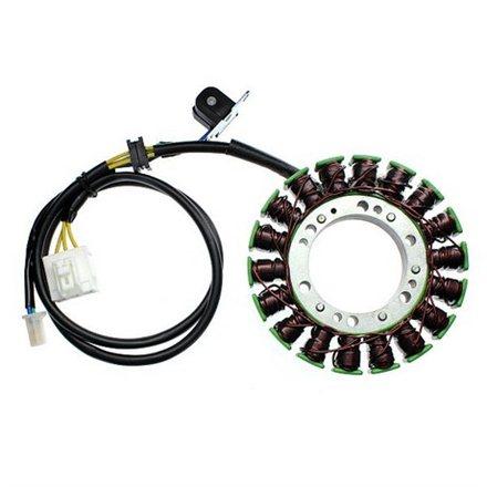 SUZUKI AN BURGMAN 650 (03-12) STATOR ELECTROSPORT