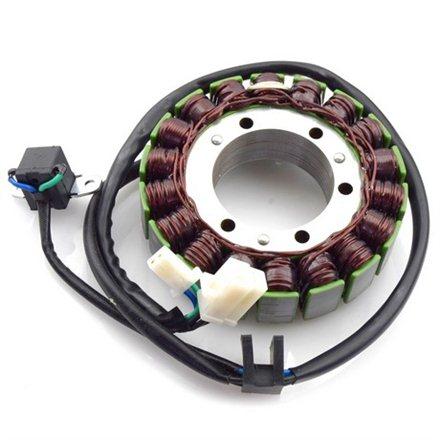 SUZUKI DL V-STROM 1000 (02-06) STATOR ELECTROSPORT