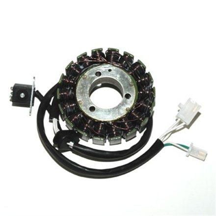 SUZUKI DL V-STROM 650 (04-06) STATOR ELECTROSPORT