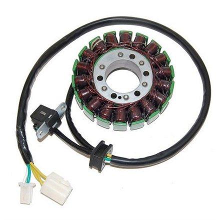 SUZUKI DL V-STROM 650 (11-13) STATOR ELECTROSPORT