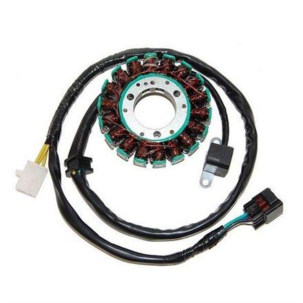 SUZUKI DR-Z E 400 (00-09) STATOR ELECTROSPORT