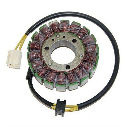 SUZUKI GSX-R 1000 (00-04) STATOR ELECTROSPORT