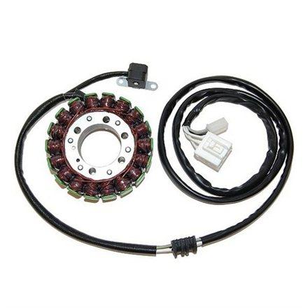 YAMAHA XP T-MAX 500 (01-03) STATOR ELECTROSPORT