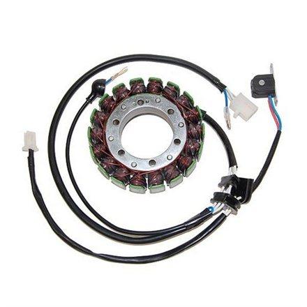 YAMAHA XV VIRAGO 1100 (96-99) STATOR ELECTROSPORT