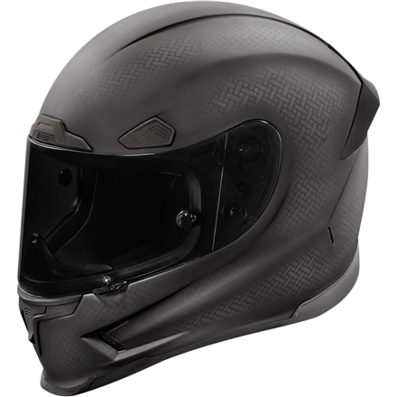 CASCO ICON AIRFRAME PRO GHOST CARBONO