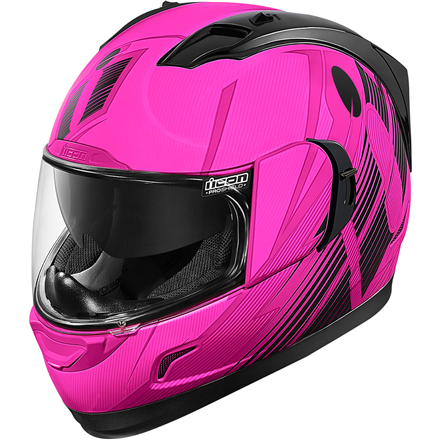 CASCO ICON ALLIANCE GT PRIMARY ROSA