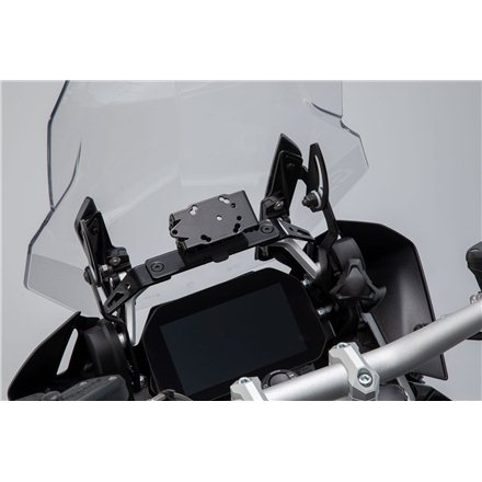 BMW R 1200 GS LC ADVENTURE 2016 -  SOPORTE DE GPS QUICK-LOCK