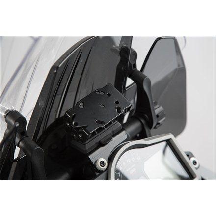 KTM 1290 SUPER ADVENTURE 2014 - 2016 SOPORTE DE GPS QUICK-LOCK