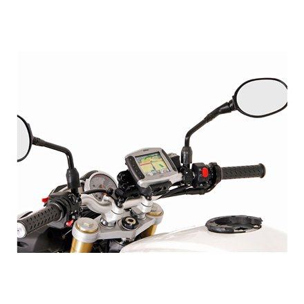 KTM 200 DUKE 2011 -  SOPORTE DE GPS QUICK-LOCK