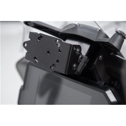 KTM 790 ADVENTURE R 2019 -  SOPORTE DE GPS QUICK-LOCK