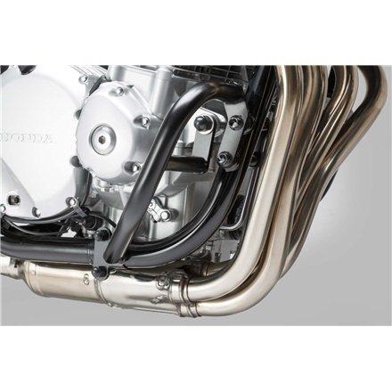 HONDA CB 1100 EX 2013 - 2016 PROTECCIONES DE MOTOR NEGRO