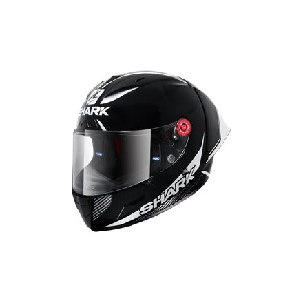 RACE-R PRO GP BLANK 30TH ANNIVERSARY