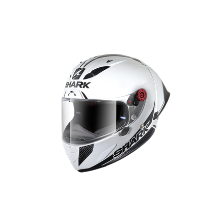 RACE-R PRO GP BLANK 30TH ANNIVERSARY BLANCO