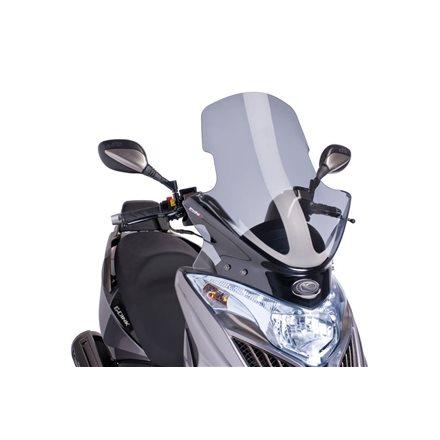 KYMCO G-DINK 300i 12' - 18' V-TECH LINE TOURING