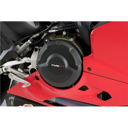 DUCATI 1299 PANIGALE 15' - 17' TAPA PROTECCION MOTOR