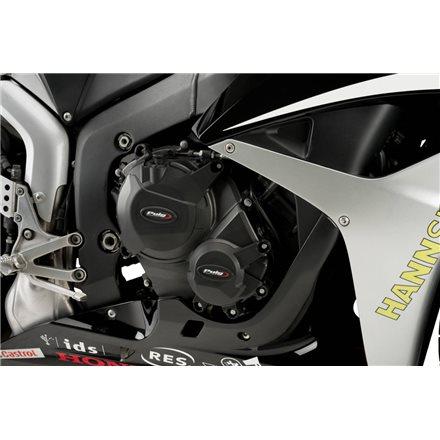 HONDA CBR600RR 07' - 16' TAPA PROTECCION MOTOR