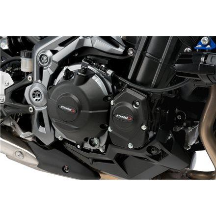 KAWASAKI Z1000 11' - 19' TAPA PROTECCION MOTOR