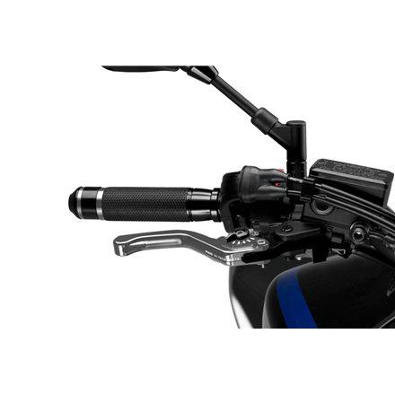 SUZUKI DL650 V-STROM 04' - 10' MANETAS CORTAS PUIG