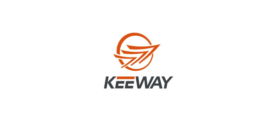 KEEWAY PASTILLAS SBS