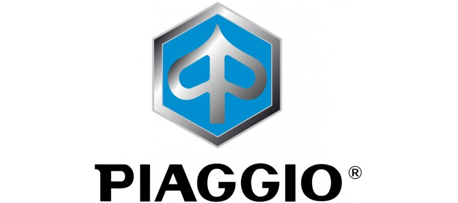 PIAGGIO PASTILLAS SBS
