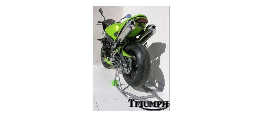 Triumph Pasos Rueda Ermax
