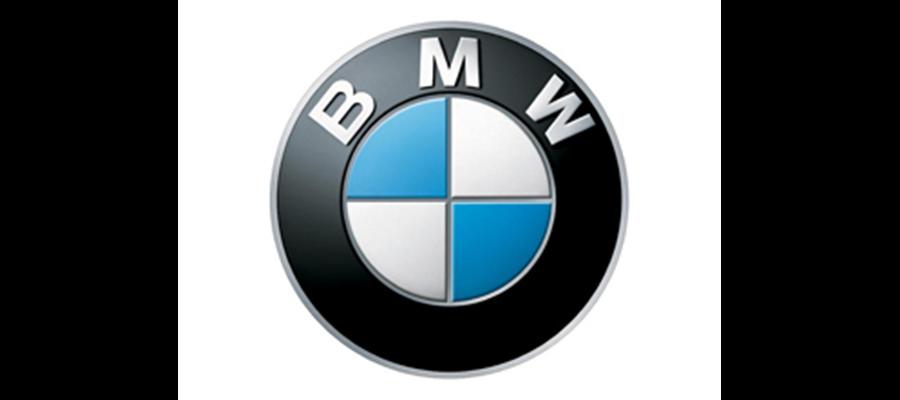 BMW ESTRIBERAS R FIGHTER