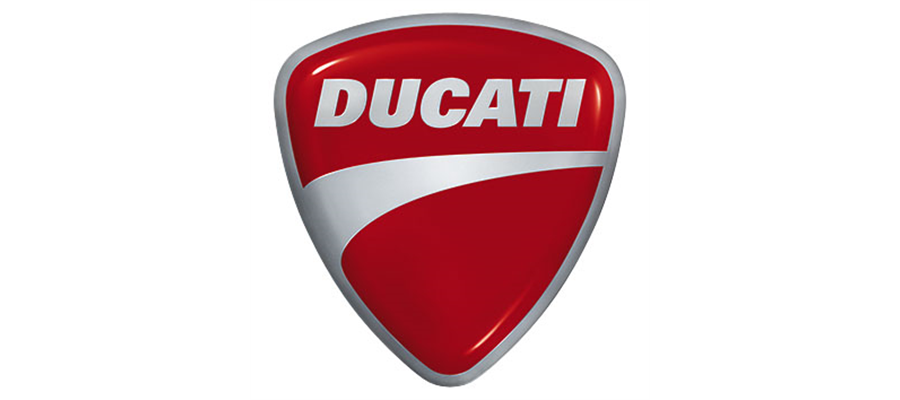 DUCATI ESTRIBERAS R FIGHTER S
