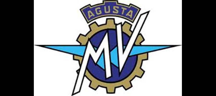 MV AGUSTA ESTRIBERAS R FIGHTER S