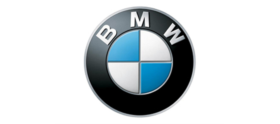 BMW RETROVISION PUIG