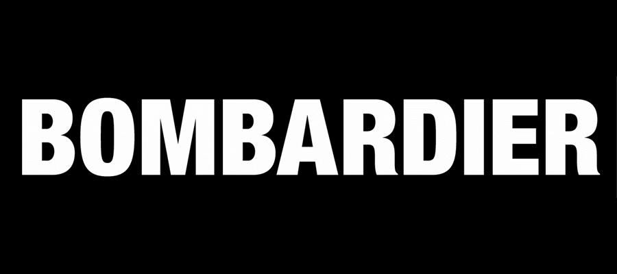 BOMBARDIER SBS