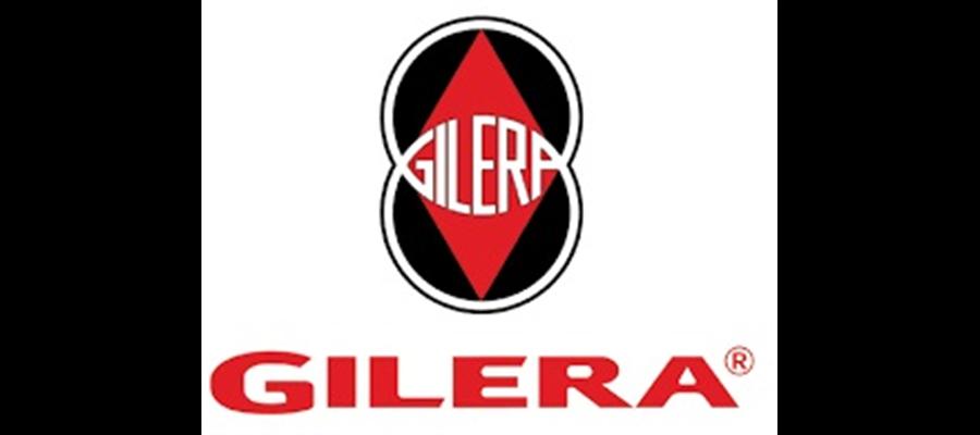GILERA SBS