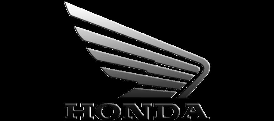 HONDA SBS