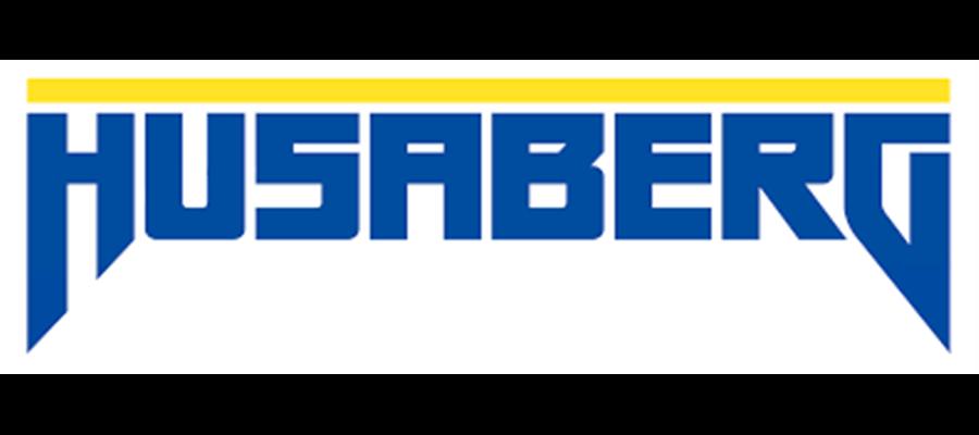 HUSABERG SBS