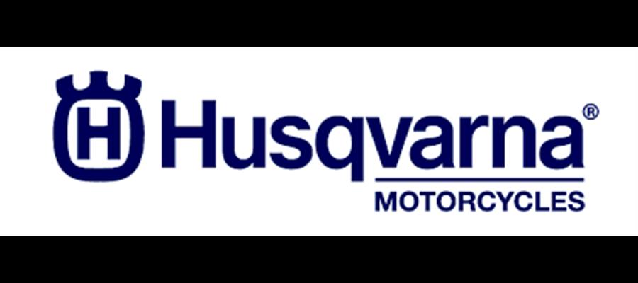 HUSQVARNA SBS