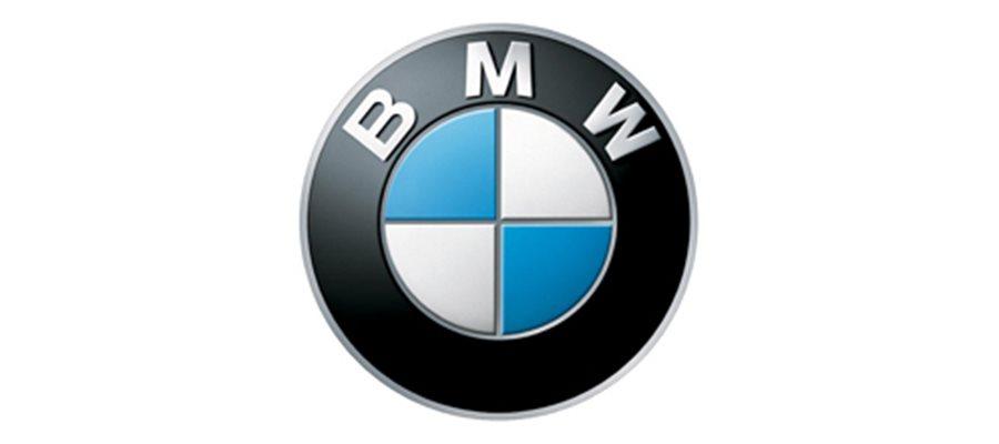 BMW CUPULAS V TECH LINE