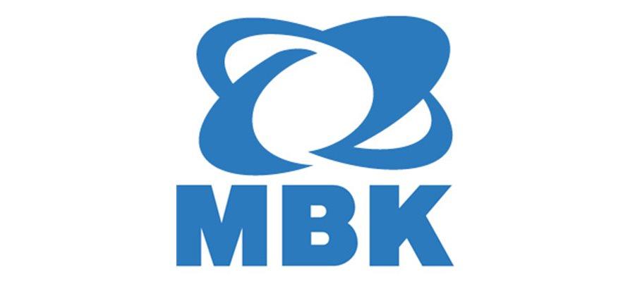 MBK CUPULAS V TECH LINE