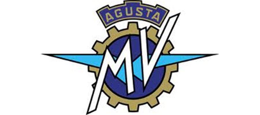 MV AGUSTA LATIGUILLOS METALICOS