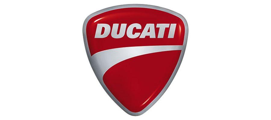Ducati Cupulas Ermax