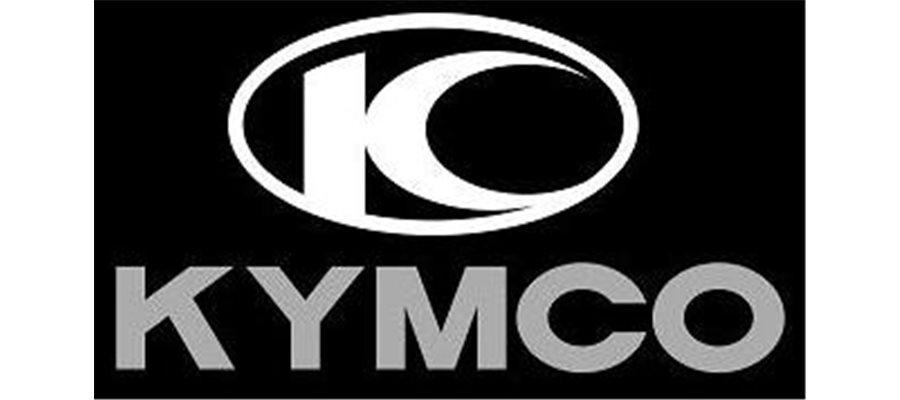 Kymco Cupulas