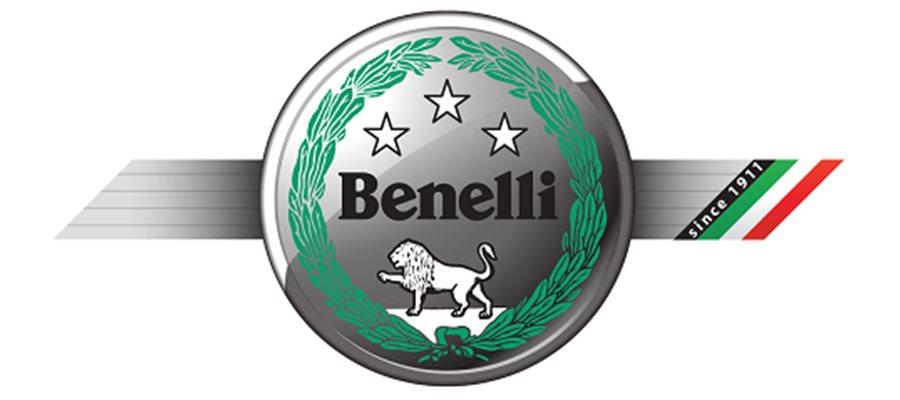 Benelli Manetas Abatibles 3.0