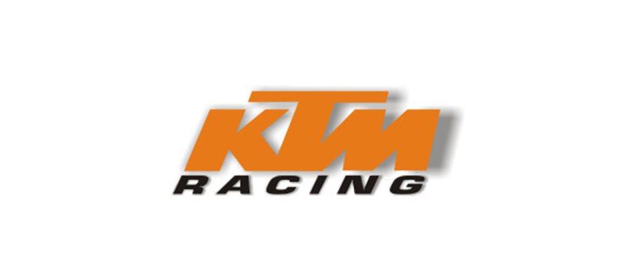 KTM Manetas Abatibles 3.0