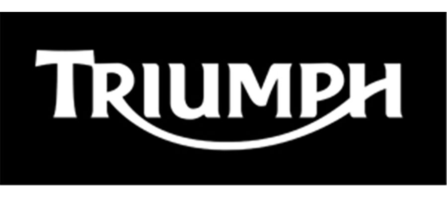 Triumph Manetas Abatibles 3.0