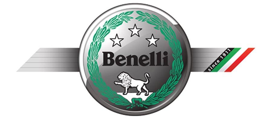 Benelli MIVV